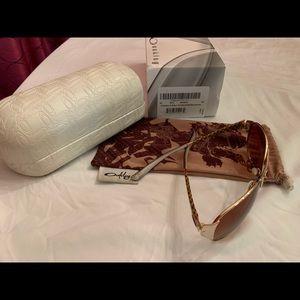 Oakley Accessories - | Limited😎 Edition | Gretchen Bleiler Oakley's |